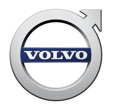 Volvo Repair Manuals Free Download Carmanualshub