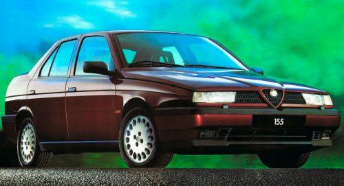 Alfa Romeo 147 Jtd Wiring Diagram alfa romeo gt radio wiring 147