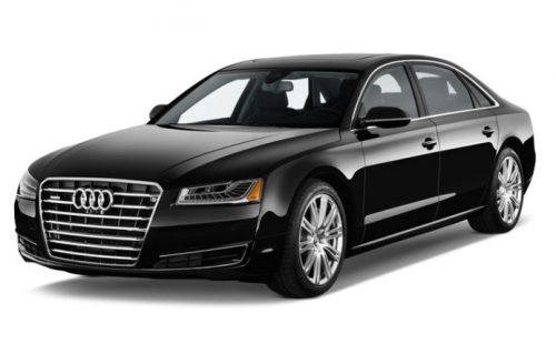 Audi A8 PDF Workshop and Repair manuals Carmanualshub