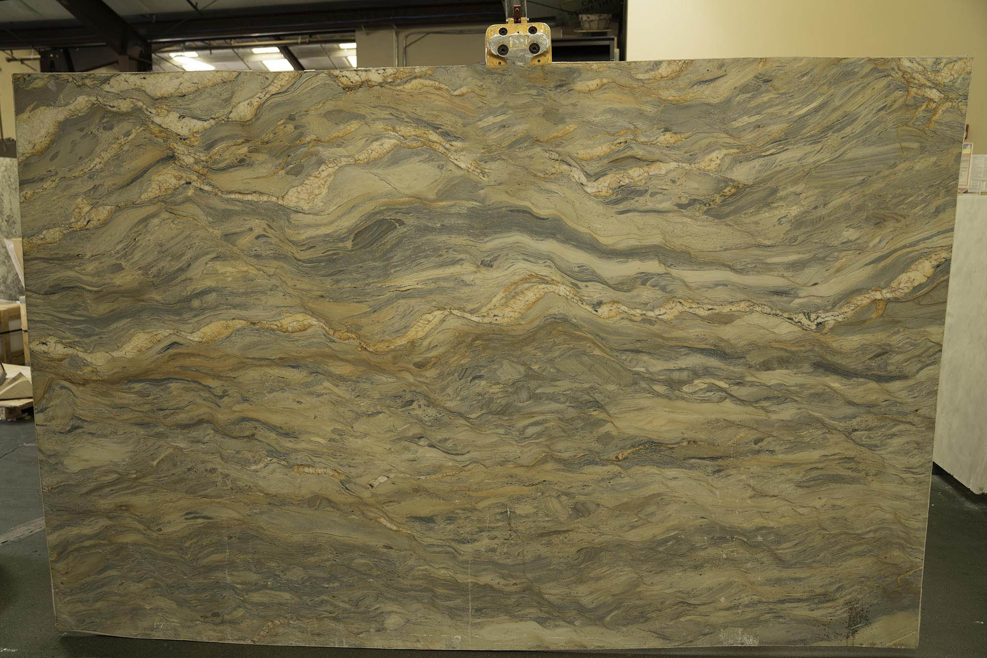 Leathered Granite Countertops Reviews Quartz Countertops San Francisco Quartzite Slabs Ca