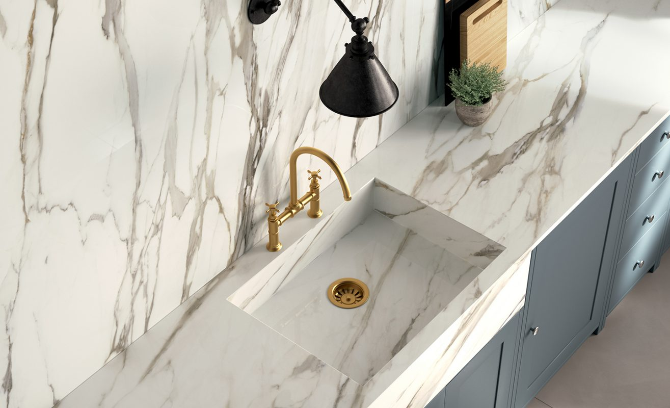 Why Porcelain Slab Countertops Are A Great Idea Carmel Stone Imports Palo Alto Monterey Ca