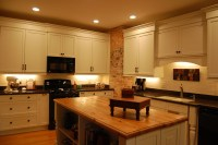 Carmel Kitchen Specialists