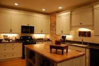 Carmel Kitchen Specialists