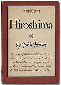 HiroshimaBook