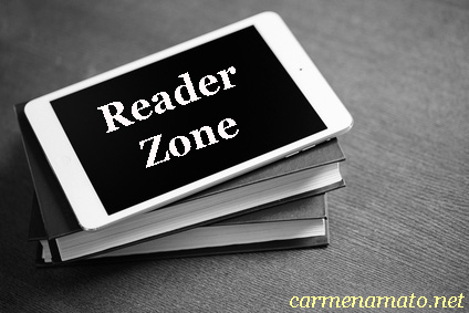 reader_zone_carmenamato