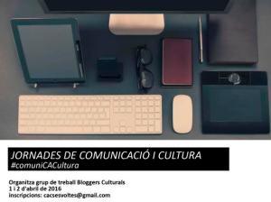 jornades-de-comunicacio-cultura-mallorca