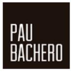 Pau Bachero
