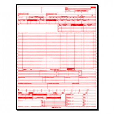UB CMS 1450 Claim Form - Carmen\u0027s Medical Billing and Coding Blog Site - claim form in pdf