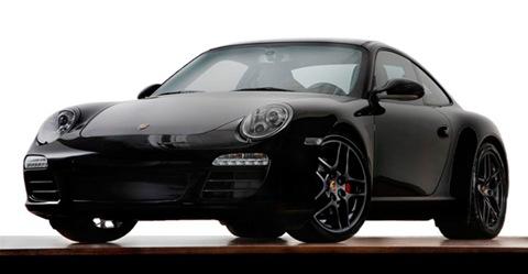 pon-porsche-911-4s-limited-edition-01-thumb.jpg