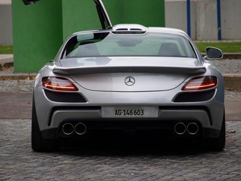 MercedesSLSAMGbyFABDesign1_thumb.jpg