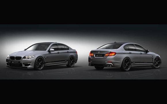 BMW-5-Series-F10-aerodynamic-kit-preview-by-Prior-Design-3_thumb.jpg