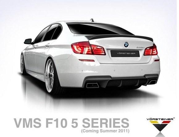BMW-5-Series-by-Vorsteiner_thumb.jpg