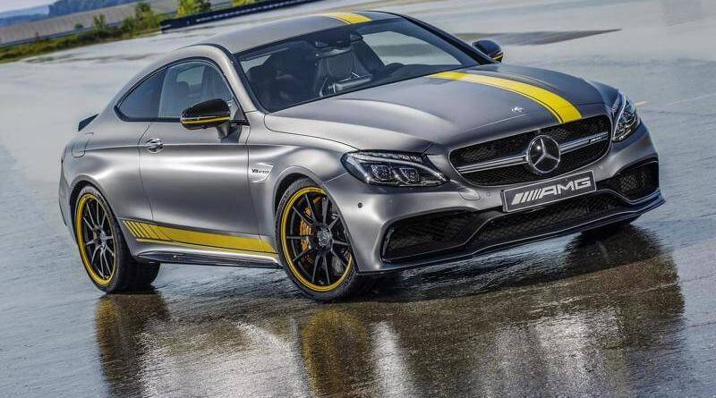 2015-593965mercedes-amg-c-63-coupe-edition-1