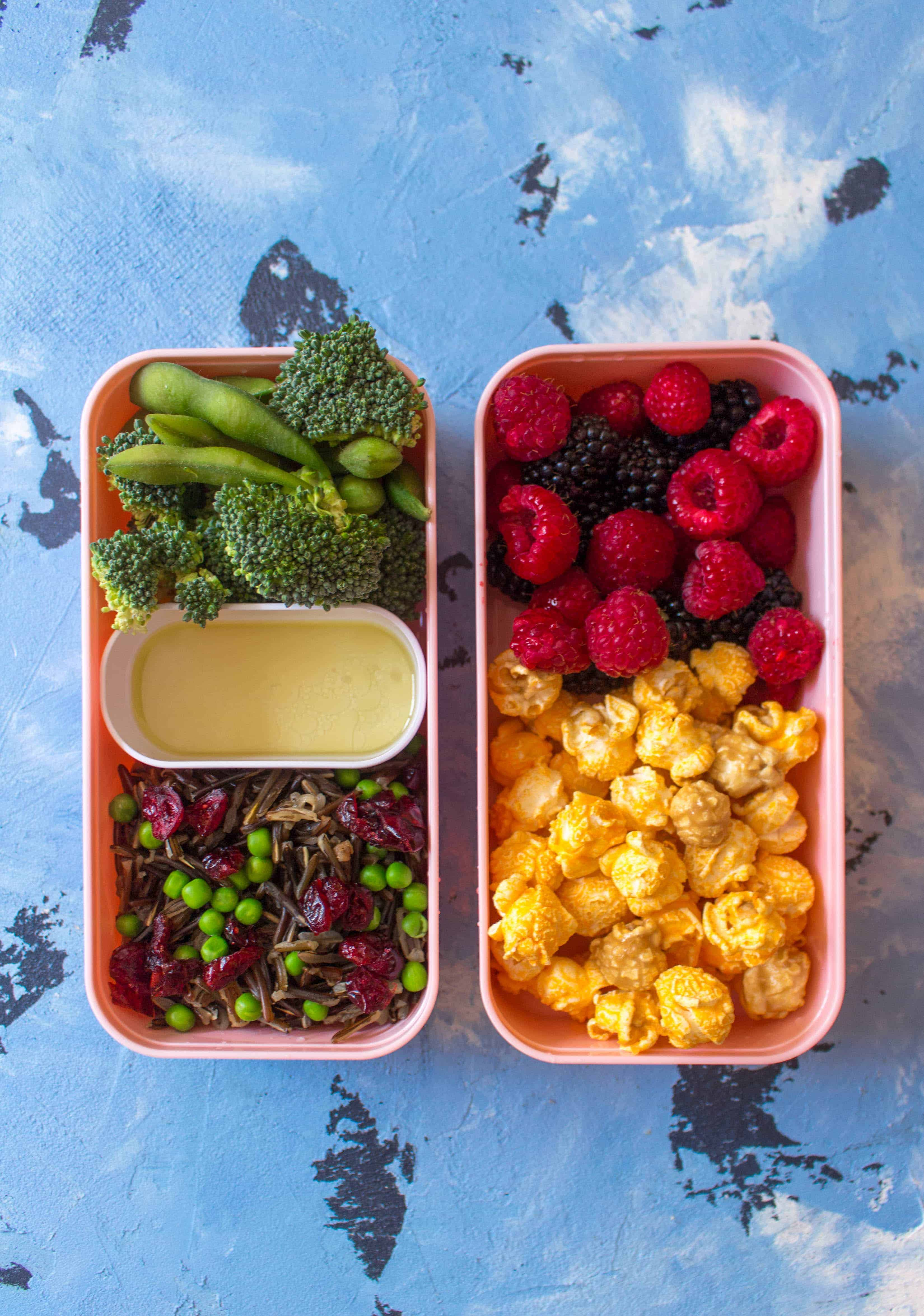 Lunch In A Box Easy Bento Box Lunch Ideas Carmy Run Eat Travel