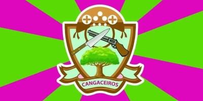 cangaceirosband