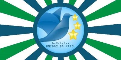 bandeira_unidosdopaiol_interna