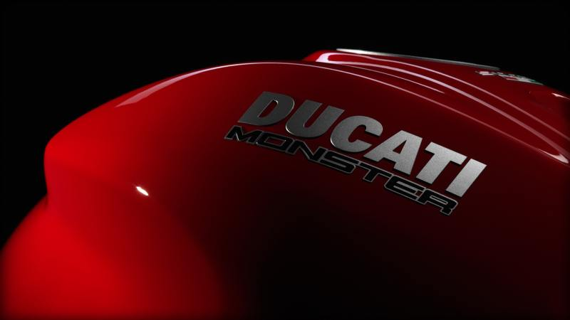 Hd Wallpaper Car And Bike Ducati Monster 1200 S Photos Hd Images Hd Wallpapers