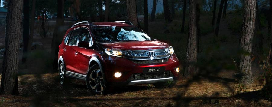 The Best Car Wallpapers Hd Honda Brv Photos Hd Images Hd Wallpapers Hd Pic