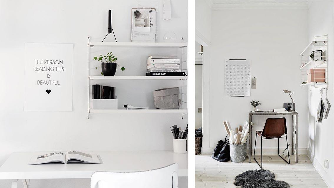 Bureau Petit Espace. Lit Duappoint En Guise De Divan With Bureau