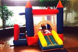 bounce-slide-combo