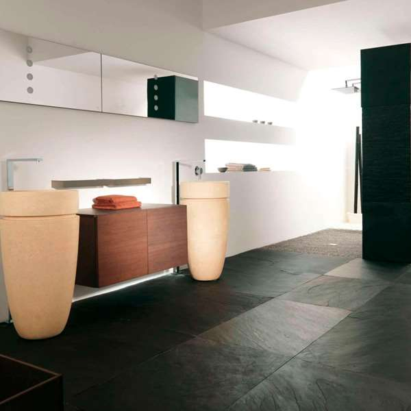 Carrelage Porcelanosa Antic Colonial Bhutan Natural - Carrelage Porcelanosa Pas Cher