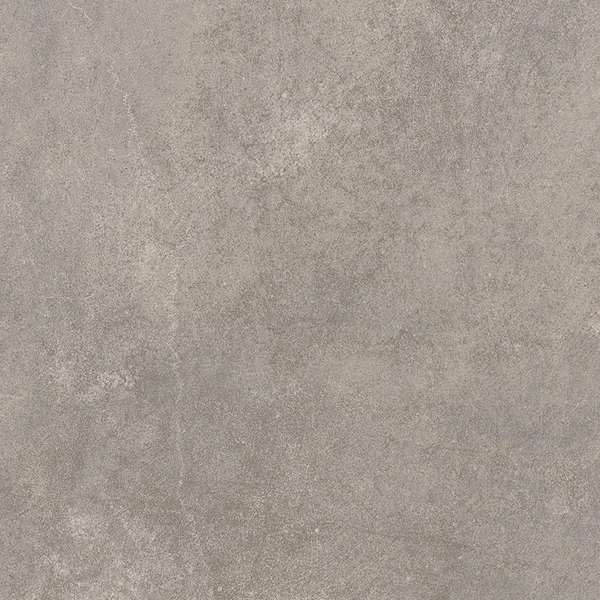 Vente Carreaux Ciment Carrelage Cinca Riverside Cinza Escuro Nat Gris 60 X 60