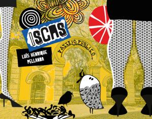 Iscas_Pellanda-1
