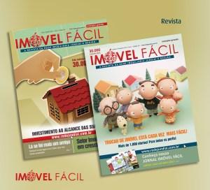 Revista_Imovel_Facil