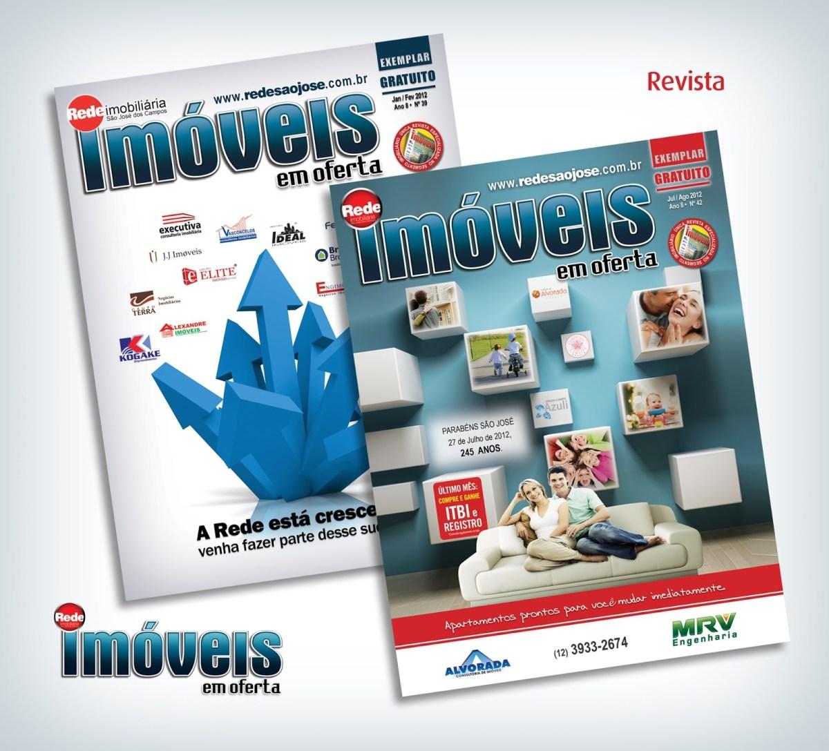 Revista_Imovel_Oferta