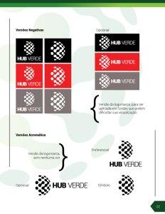 manual_hub2