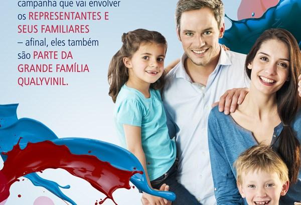 qualyvinil_carta_familia_campanha_representante2
