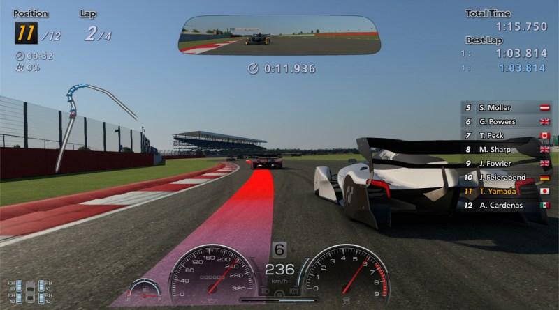 08_Red_Bull_X_Challenge_UI_Junior_Racing