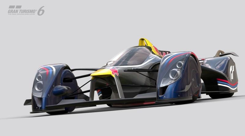 Red_Bull_X2014_Fan_Car_01