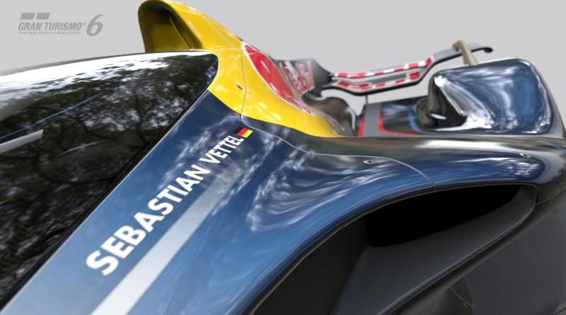 Red_Bull_X2014_Fan_Car_06