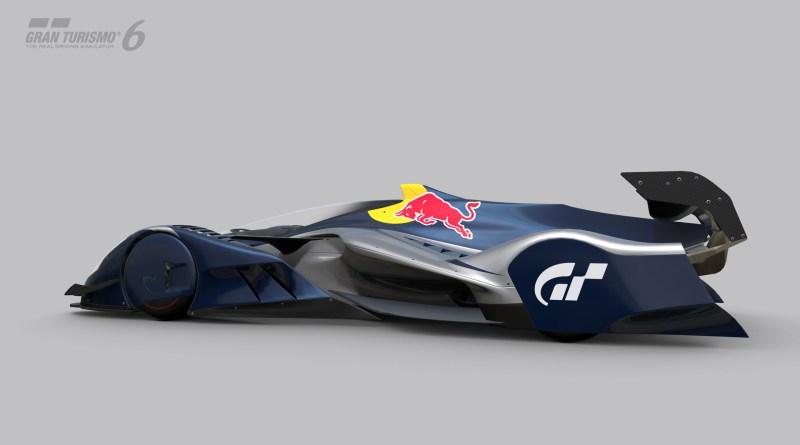 Red_Bull_X2014_Standard_04