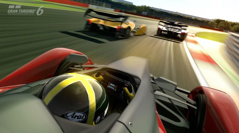 Red_Bull_X_Challenge_Junior_Racing_02