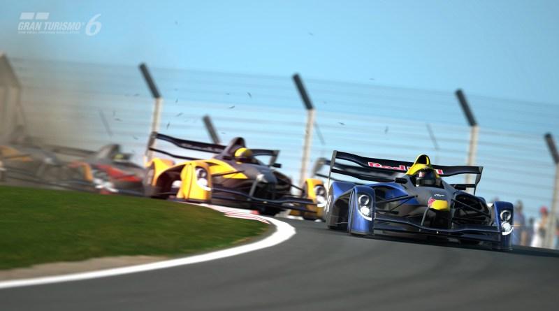 Red_Bull_X_Challenge_Junior_Racing_05