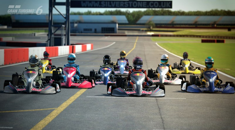 Red_Bull_X_Challenge_Kart_Racing_03