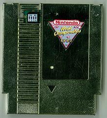 220px-1990_Nintendo_World_Championships_Gold