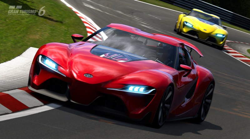 GT6_TOYOTA_FT-1_Nurburgring_03_1389365047