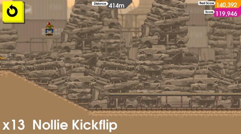 Junkyard Kickflip_1389964106