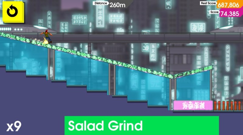 Neon Salad Grind_1389964107