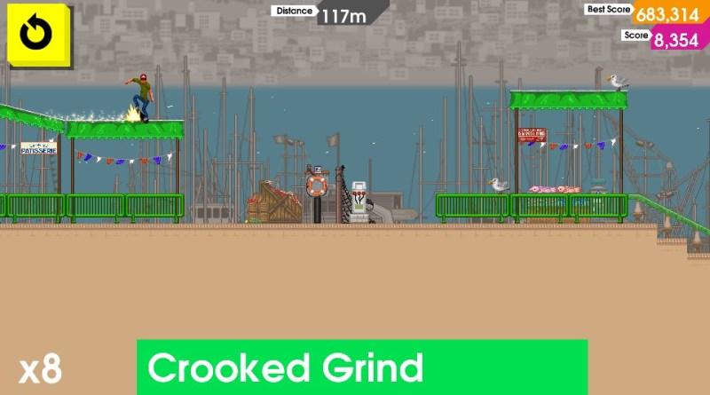 Port Crooked Grind_1389964107