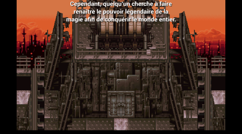 nexus7_Event_3_FRA