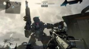 news_e3_gameplay_60fps_de_titanfall-14188