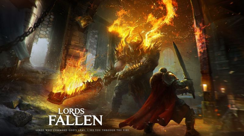 lords-of-the-fallen-playstation-4-ps4-1387297347-014