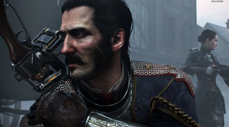 the-order-1886-21409-1680x1050