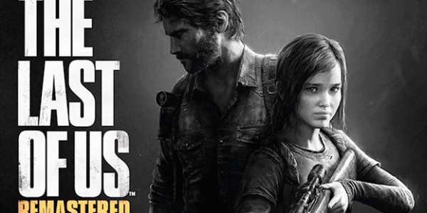 The-Last-of-Us-Remastered-large-600x300