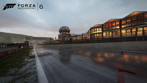 08149260-photo-forza-motorsport-6-xbox-one-circuit-de-spa-francorchamps