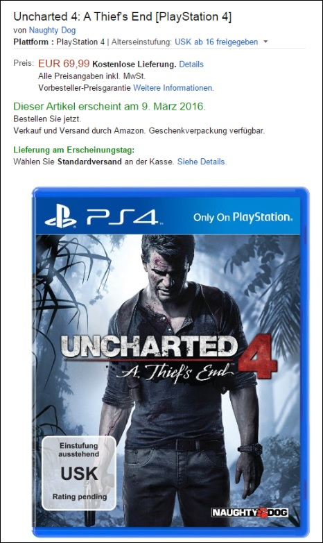 1439475890-date-uncharted-4-ps4